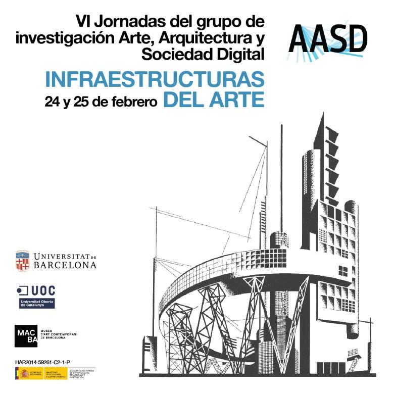 AASD_banner_jornadas2016
