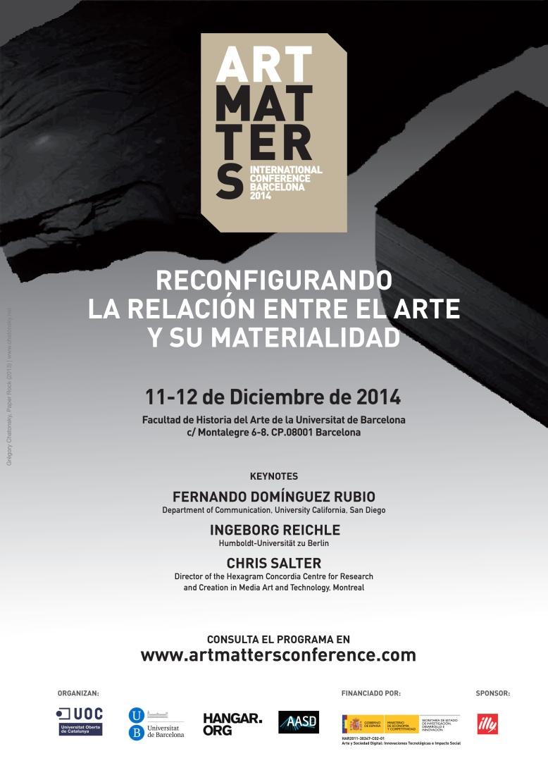 artmatters-poster-A3-KEY-ESP