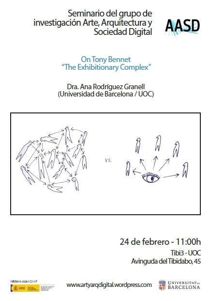 poster_anarodriguez