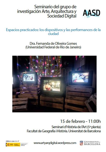 poster_fernandagomes2