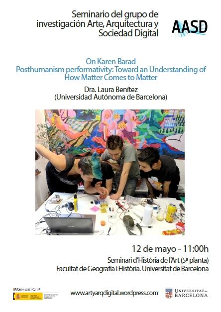 poster_laurabenitez.jpg
