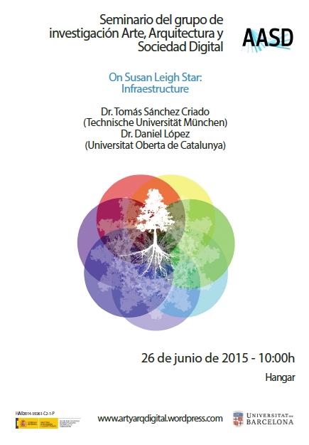 poster_lopezcriado