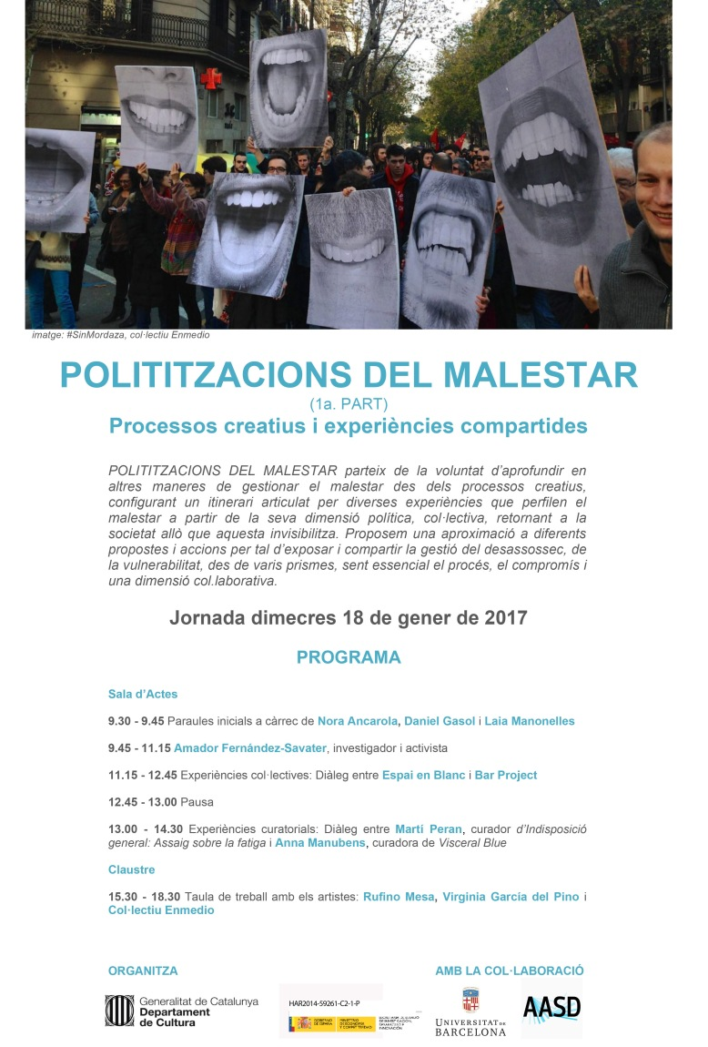 poster_polititzacion
